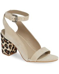 Matisse - Frame Sandal - Lyst