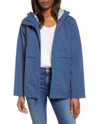 Patagonia - Cloud Country Waterproof Jacket - Lyst