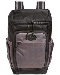 O'neill Sportswear - Quest Backpack - Lyst
