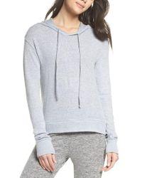 Make + Model | Pullover Hoodie | Lyst