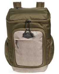 O'neill Sportswear - Quest Backpack - Lyst