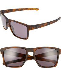 93ab08e9c2 Lyst - Warby Parker Aslin in Brown for Men