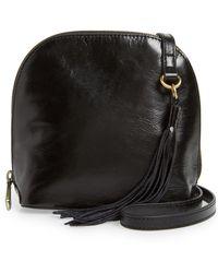 Hobo - Nash Crossbody Bag - - Lyst