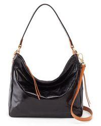 Hobo - Delilah Convertible Bag - Lyst