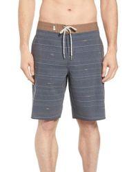 Jack O'neill - Highlands Board Shorts - Lyst
