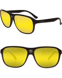 Vuarnet - Legends 03 56mm Sunglasses - Nightlynx - Lyst