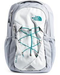 The North Face - 'jester' Backpack - Lyst
