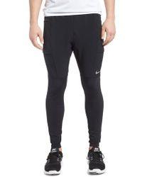 Nike - Utility Running Pants - Lyst