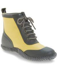 Dav - Telluride Waterproof Rain Boot - Lyst