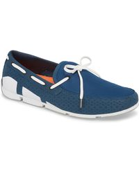 Swims - Breeze Loafer - Lyst