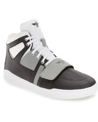 Creative Recreation | 'manzo' Sneaker | Lyst