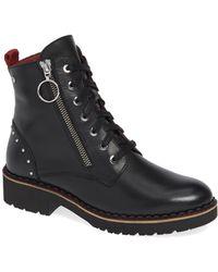 Pikolinos - Vicar Boot - Lyst