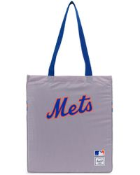 Herschel Supply Co. - Packable - Mlb National League Tote Bag - Lyst