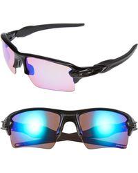 Oakley - Flak 2.0 Xl 59mm Sunglasses - Lyst