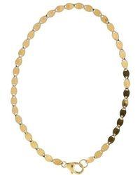 Lana Jewelry | Nude Link Bracelet | Lyst