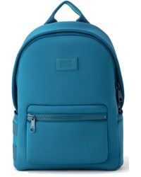 Dagne Dover - 365 Dakota Neoprene Backpack - Lyst