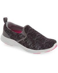 Vionic - 'kea' Slip-on Sneaker - Lyst