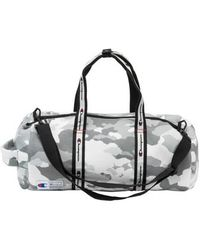 Champion - The Elect 600 Duffel Bag - Lyst