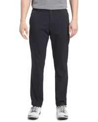 Under Armour - Showdown Pants - Lyst