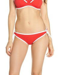 Freya - Paint The Town Bikini Bottoms - Lyst