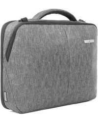 "Incase - 'reform' 15"" Laptop Briefcase - - Lyst"