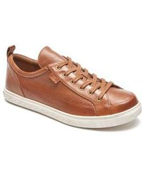 Cobb Hill - Willa Sneaker - Lyst