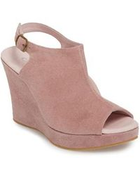 Cordani | 'wellesley' Sandal | Lyst