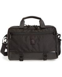 Topo Designs - 'commuter' Briefcase - Lyst
