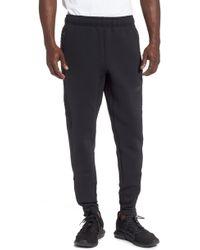 New Balance - Heat Loft Pants - Lyst