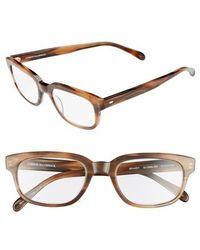 Corinne Mccormack - Corrine Mccormack Brandy 51mm Reading Glasses - - Lyst