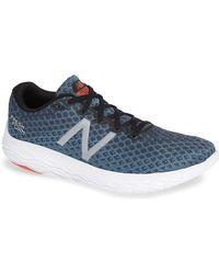 New Balance - Fresh Foam Beacon Running Shoe - Lyst