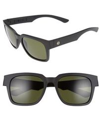 Electric - Zombie S 52mm Sunglasses - Lyst