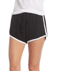 Make + Model - Too Cool Shorts - Lyst
