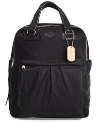 MZ Wallace - Jordan Backpack - Lyst