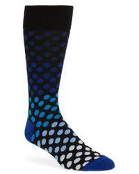 Paul Smith - Wopex Socks - Lyst