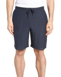 Nordstrom - Lounge Shorts - Lyst