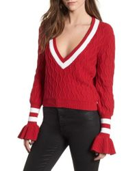 The Fifth Label - Graduate Knit - Lyst
