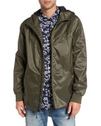 Imperial Motion - Nct Welder Jacket - Lyst