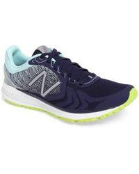 New Balance | 'vazee Pace' Running Shoe | Lyst