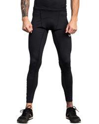 RVCA - Performance Pants - Lyst