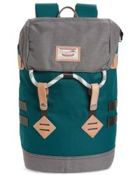Doughnut - Small Colorado Water Repellent Backpack - Lyst