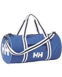 Helly Hansen - Travel Beach Bag - Lyst