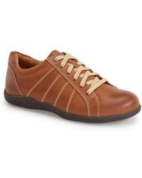 Softwalk - Softwalk 'Hickory' Sneaker - Lyst