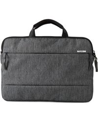 Incase - City Collection 13-inch Briefcase - - Lyst