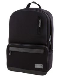 Hex - Watney Signal Backpack - Lyst