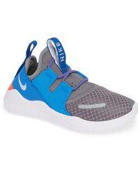 2305c797cc9 Nike - Free Rn Commuter 2018 Running Shoe - Lyst