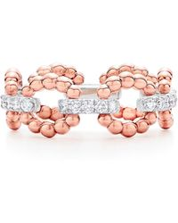 Kwiat - Diamond Ring - Lyst