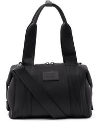 Dagne Dover - Small 365 Landon Neoprene Duffel Bag - Lyst