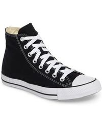 Converse - All Star Core Hi Shoes (high-top Trainers) - Lyst
