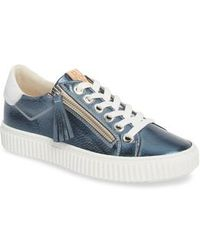 Ron White - Posey Sneaker - Lyst